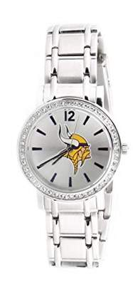 """Game Time Women's NFL-AS-MIN """"All-Star"""" Watch -"""