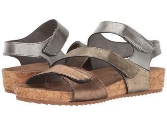 Walking Cradles Pasha Women's Sandals