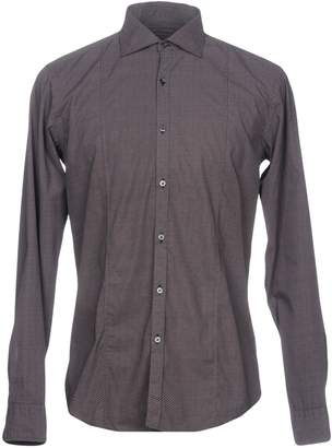 Messagerie Shirts - Item 38735152QU
