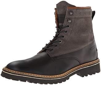 Wolverine 1883 Men's Tomas Plain Toe Fashion Sneaker