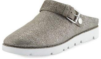 05f9e9a12da Gentle Souls Esther Convertible Sneaker Mules