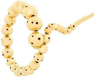 Paula Mendoza Joos bracelet