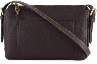 Cole Haan Loralie Swingpack Crossbody Bag