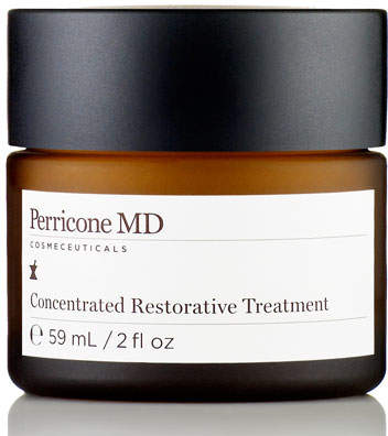 N.V. Perricone Concentrated Restorative Treatment