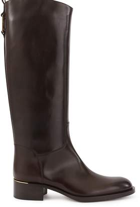 Sartore Riding boots