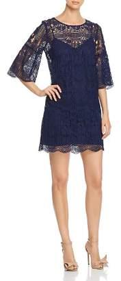 DAY Birger et Mikkelsen Le Gali Kassie Crochet Lace Dress - 100% Exclusive