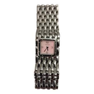 Panthère Ruban watch