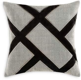 Charisma Emporio Decorative Pillow, 20 x 20