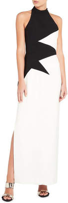 Sass & Bide Star Street Dress