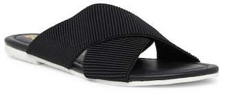 BC Footwear Coil Vegan Sandal