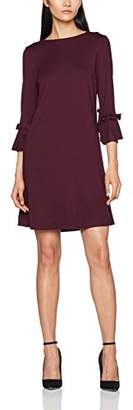 More & More Women's Kleid Dress,6