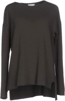 R & E ELEONORA RE Sweaters