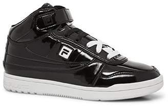 Fila Women's BBN 84 2 Walking Shoe