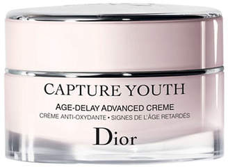 Christian Dior Capture Youth Age-Delay Advanced Crème