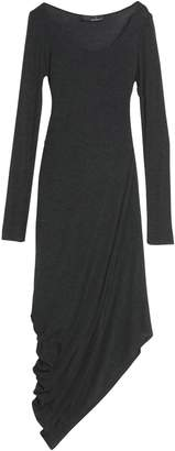 Amanda Wakeley 3/4 length dresses