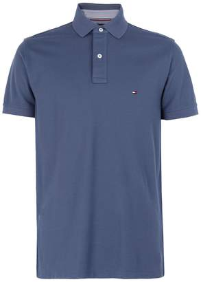 Tommy Hilfiger Polo shirts - Item 12282944GG