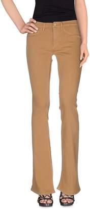 MiH Jeans Denim pants - Item 42501700KE