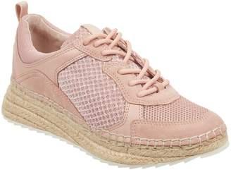 Marc Fisher Janette Espadrille Sneaker
