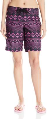 Kanu Surf Women's Sonoma Board Short