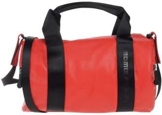 MOMO Design Handbags - Item 45327359