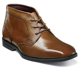 Florsheim 'Reveal' Chukka Boot