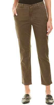 Vince Green Classic Chino