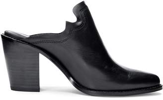 Chinese Laundry Songstress Classic Mules