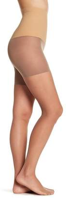 Commando Princess Sheers Control Tights