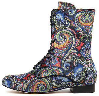 I Love Billy New Eulah Womens Shoes Casual Boots Ankle