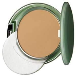 Clinique Perfectly Real Compact Makeup/0.42 oz.