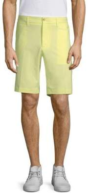 J. Lindeberg Active Eloy Micro Stretch Shorts
