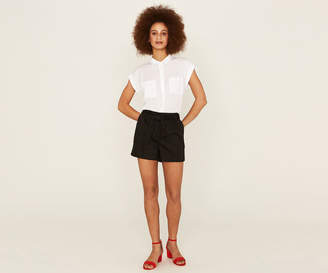 Oasis FORMAL TAILORED SHORTS