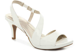 Bandolino Karcsi Platform Sandal - Women's