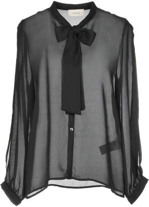 Vicolo Shirts - Item 38766701HO