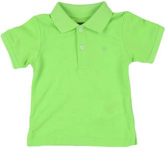 Mayoral Polo shirts - Item 12182086FR