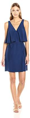 Amanda Uprichard Women's Loretta Dress