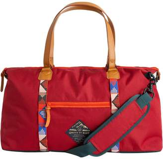 United By Blue United by Blue Trail Weekender Bag - Women's
