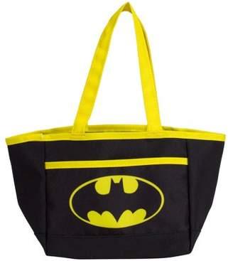 EVERYTHING MARY LLC Batman Easter Tag Along Bag | DC Comics