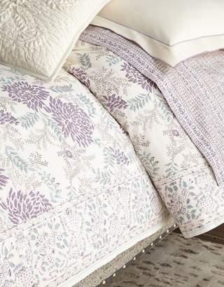 Ralph Lauren Home Ardsley Floral Twin Comforter