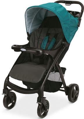 Graco Baby Verb Click Connect Stroller