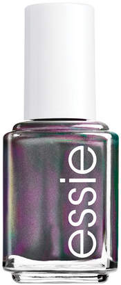 Essie Nail Color, For The Twill Of It