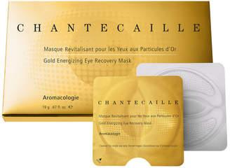 Chantecaille Energising Eye Recovery Mask