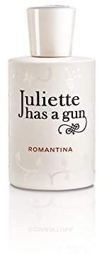 Juliette Has a Gun Romantina Eau de Parfum Spray