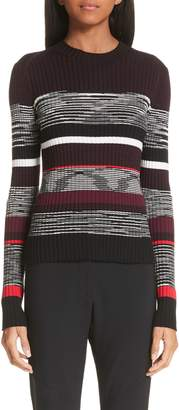 Proenza Schouler Crewneck Sweater
