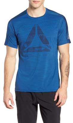 Reebok Activchill Performance T-Shirt