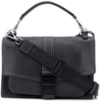 Diesel Miss-Match crossbody bag