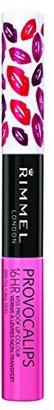 Rimmel Provocalips 16hr Kissproof Lipstick, I'll Call You, 0.14 Fluid Ounce $6.49 thestylecure.com