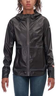 Columbia Titanium Outdry EX Reversible Jacket - Women's
