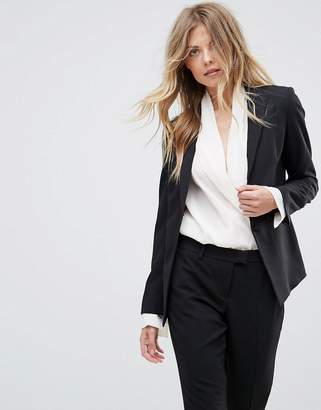 Sisley Tailored Jacket