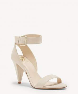 Sole Society CAITRIONA Ankle Strap Sandal